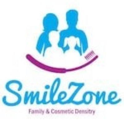 Smilezone Family & Cosmetic Dentistry