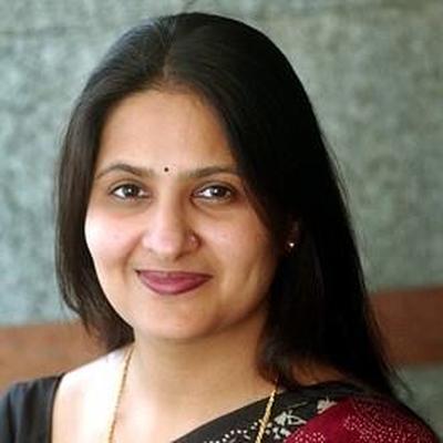 Sneha Agarwal