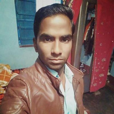 Sonu Kumar Gautam