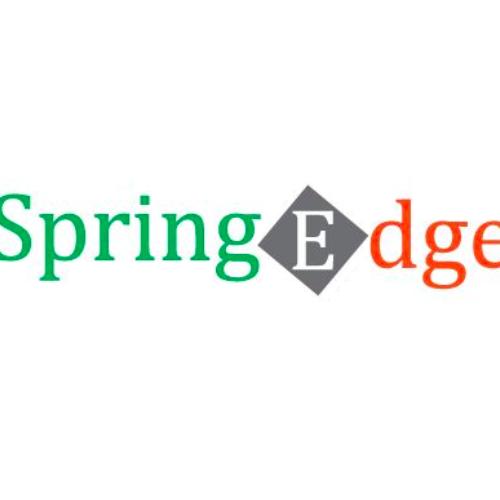 Spring Edge
