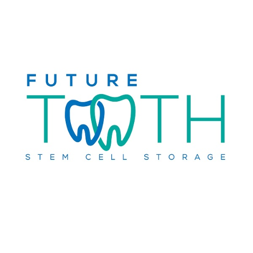 Future Tooth Stem Cell Banking
