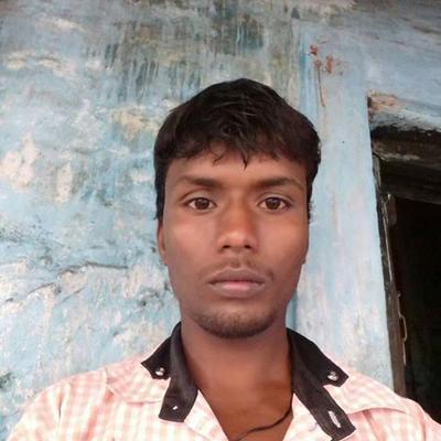 Subhash Kumarmb