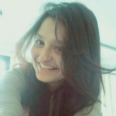 Sunita Gajurel