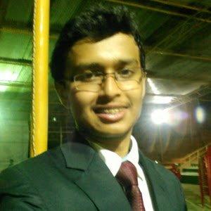 Sunny Yadav