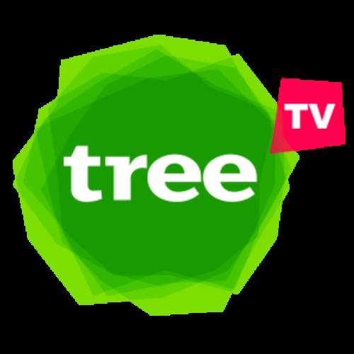 Tree TV