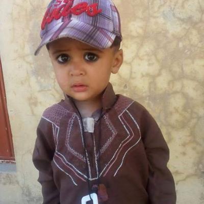 Tabish Mumtaz
