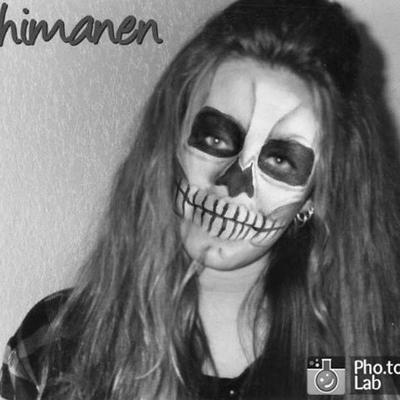 Tanya Himanen