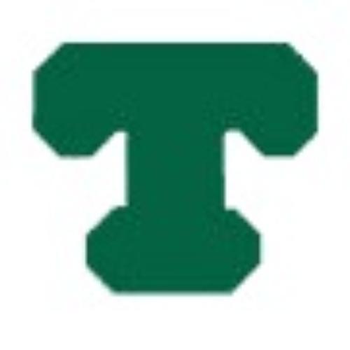 Taylor Benefits Insurance Todd Taylor