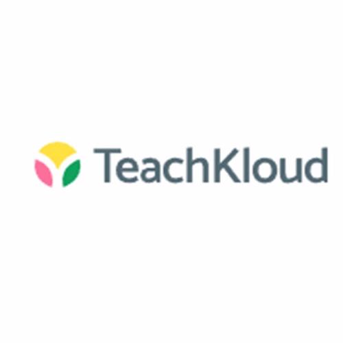 Teach Kloud