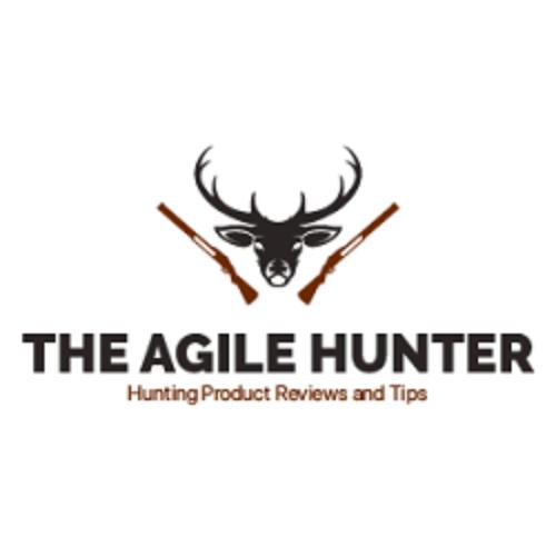 The Agile Hunter