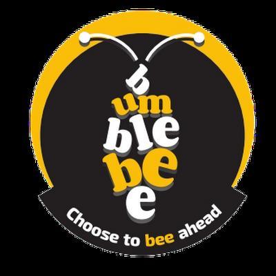 The Bumblebee Branding Company