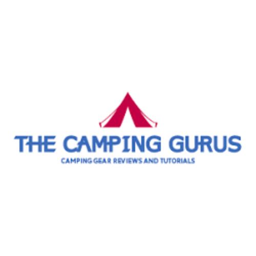 The Camping Gurus
