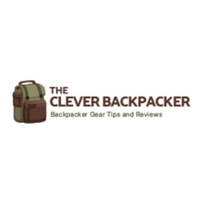 The Clever Backpacker