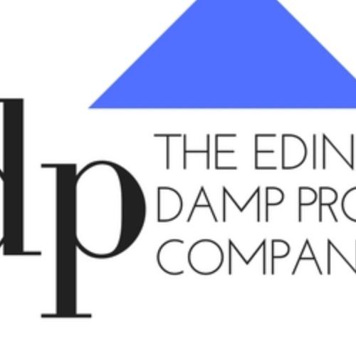 The Edinburgh Damp Proofing Company