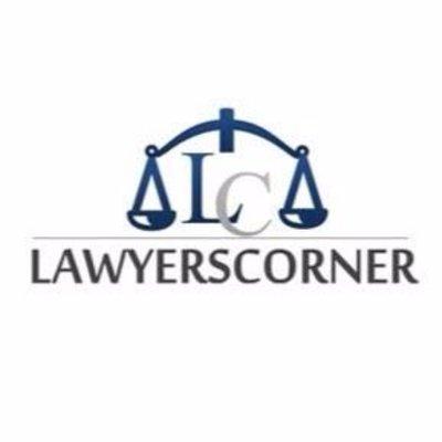 The Lawyers Corner
