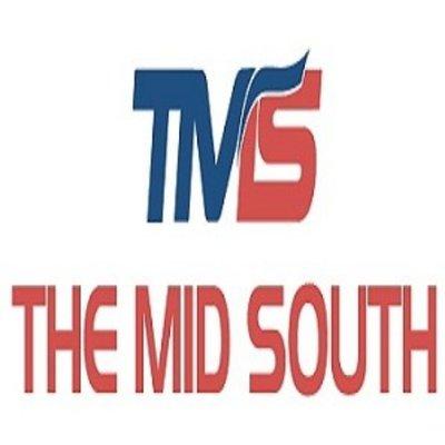 TheMidSouth.com, LLC