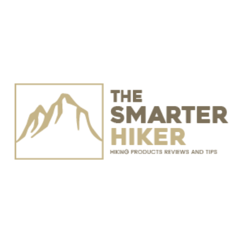 The Smarter Hiker