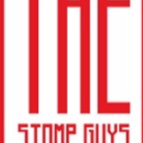 The Stamp Guys