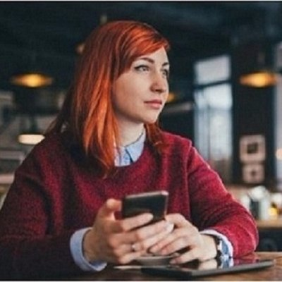 4 Truths About Marketing to Millennials