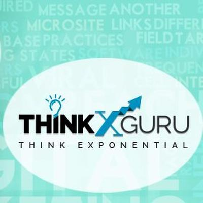 ThinkXGuru