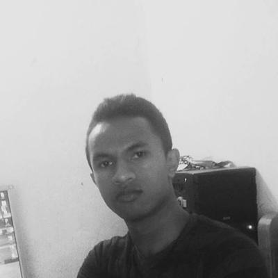 Thony Raj