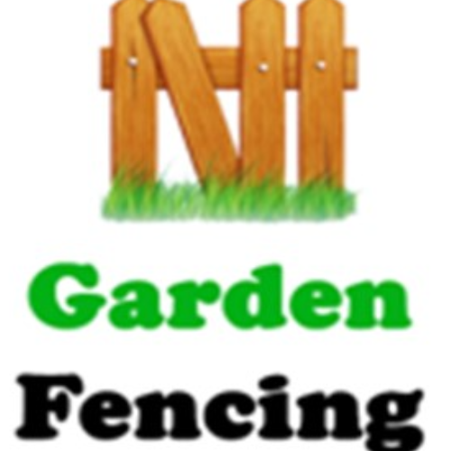 Garden Fencing Timber Gates