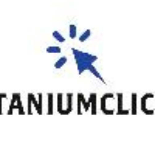 TitaniumClicks Media Cambridge
