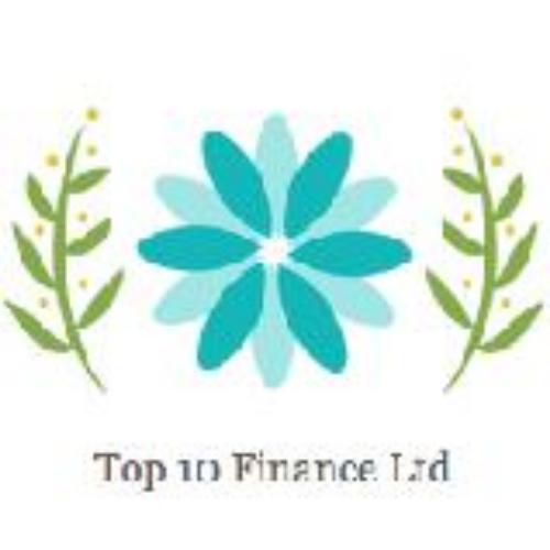 Top 10 Finance