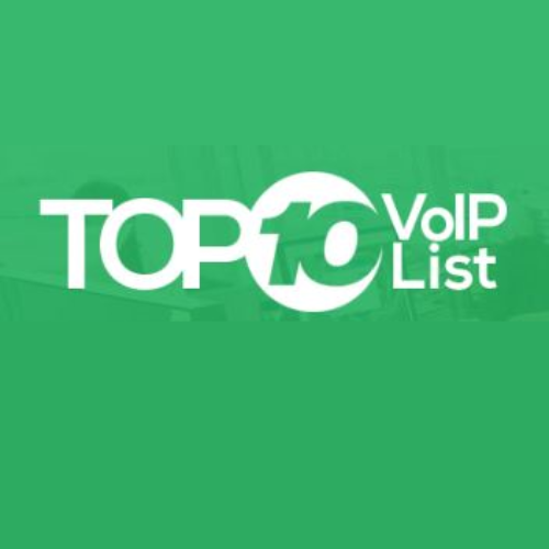 Top10VOIPList