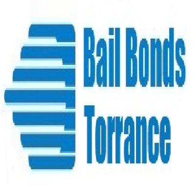 Torrance Bail Bonds