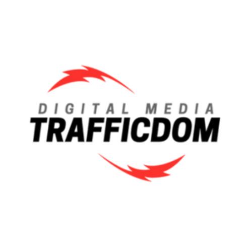 TrafficDom Digital Media