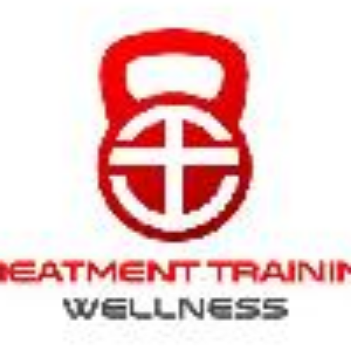Treatment Training Wellness LLC