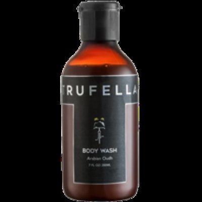 Truefella Products