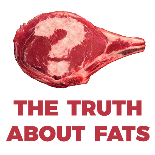 TheTruthAboutFats Team