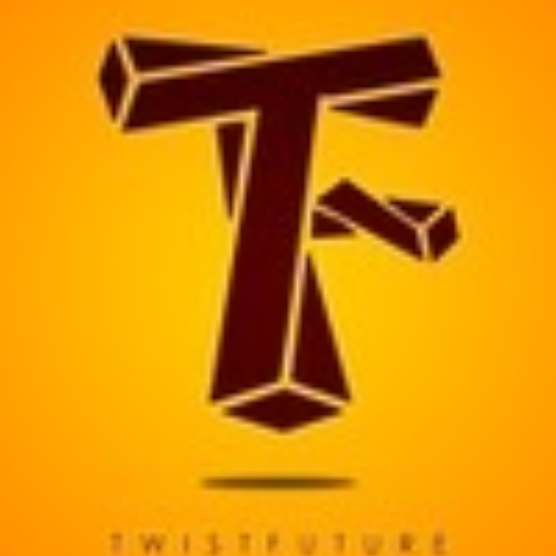 Twistfuture : Mobile App Development Company