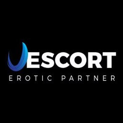 uEscort