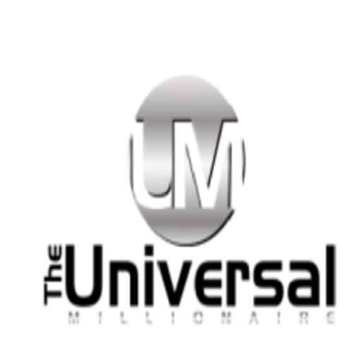 Universal Millionaire