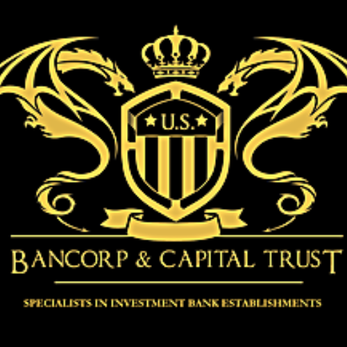 US Bancorp & Capital Trust