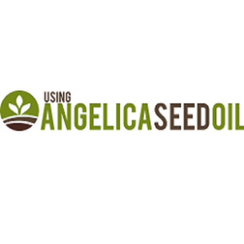 using angelica seed oil