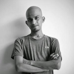 Umakant Patel