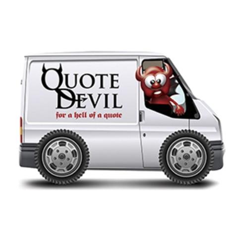 van insurance quotes