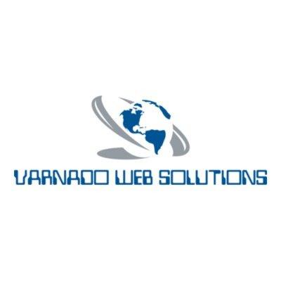 Varnado Web Solutions