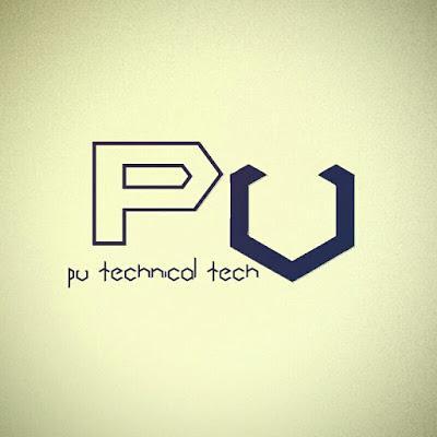 Pv Technical Tech