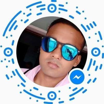 Videsh Sarkar