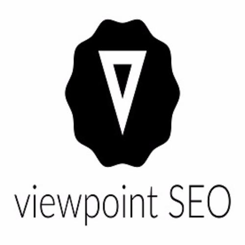 Viewpoint SEO