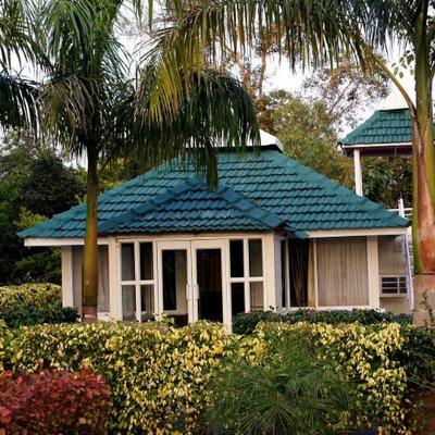Village Machaan