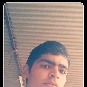 Vinay Parmar