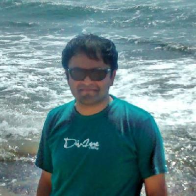 Vinay Wadhwa