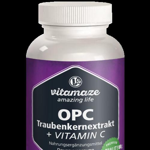 Vitamaze GmbH