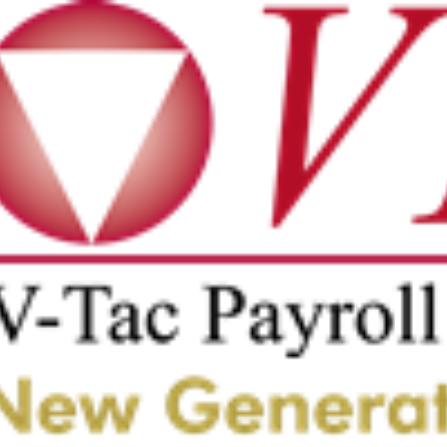 V-Tac Payroll Management